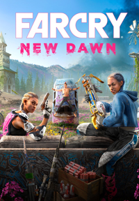 affiche-far-cry-new-dawn