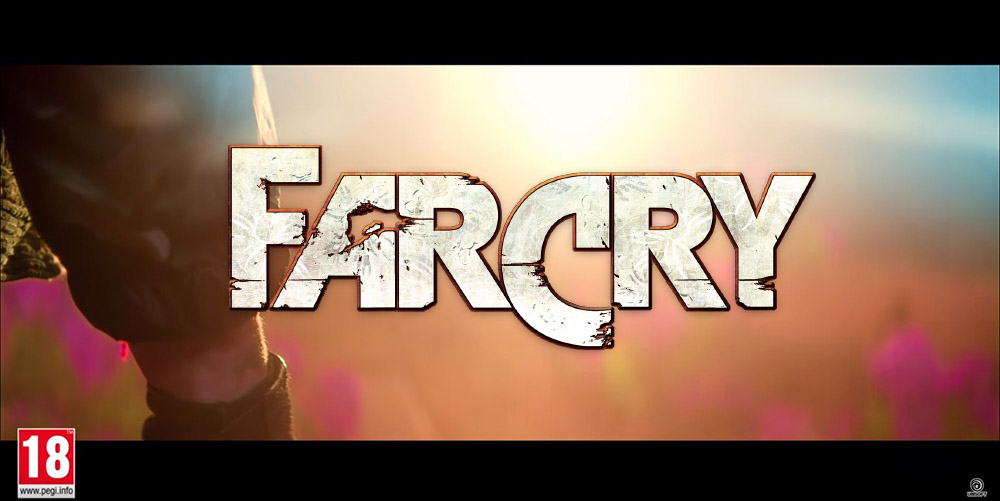 post-apocalyptique-le-prochain-far-cry-pour-les-game-awards-2018