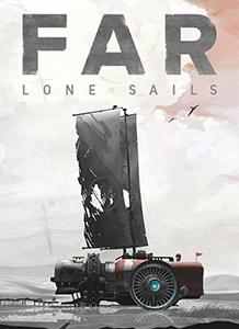 FAR : Lone Sails