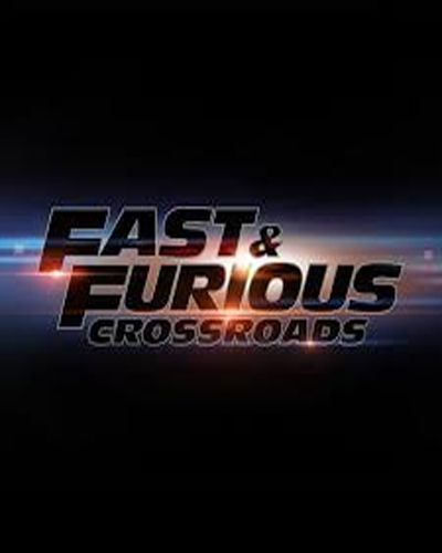 affiche-fast-and-furious-crossroads