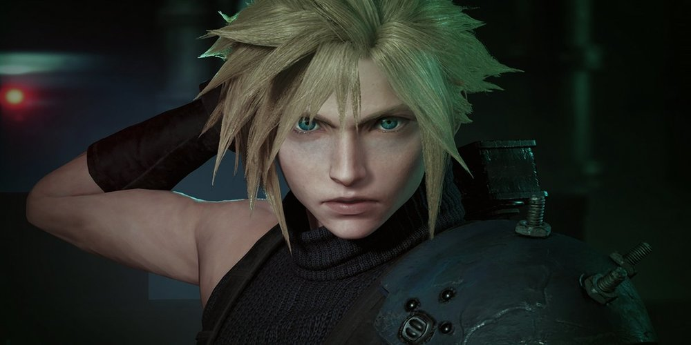la-hype-final-fantasy-vii-remake-est-elle-justifiee