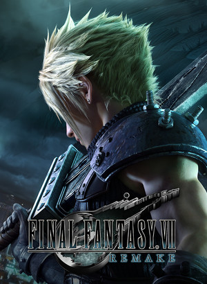 affiche-final-fantasy-vii-remake