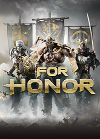 affiche-for-honor
