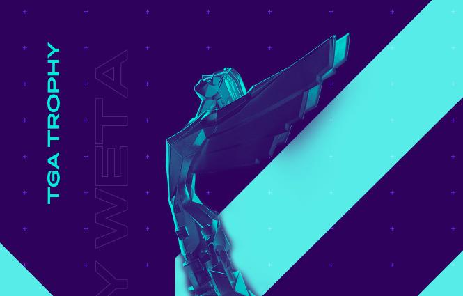 the-game-awards-2018-les-gagnants-et-les-annonces