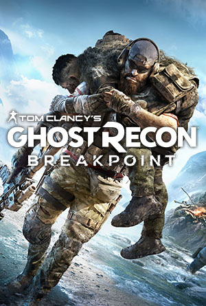 affiche-ghost-recon-breakpoint
