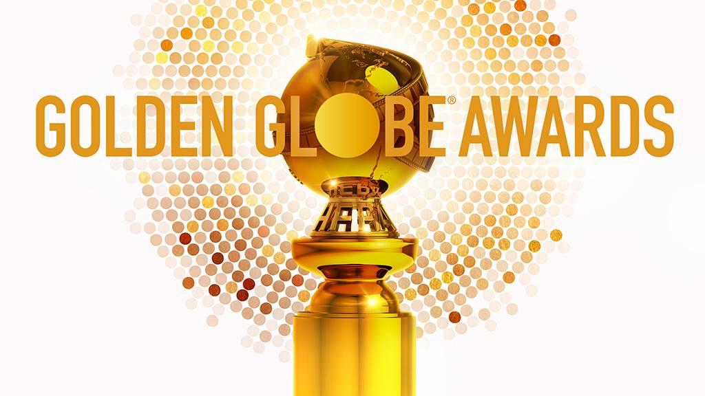 la-76e-ceremonie-des-golden-globes-tous-les-laureats