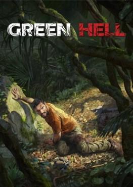affiche-green-hell