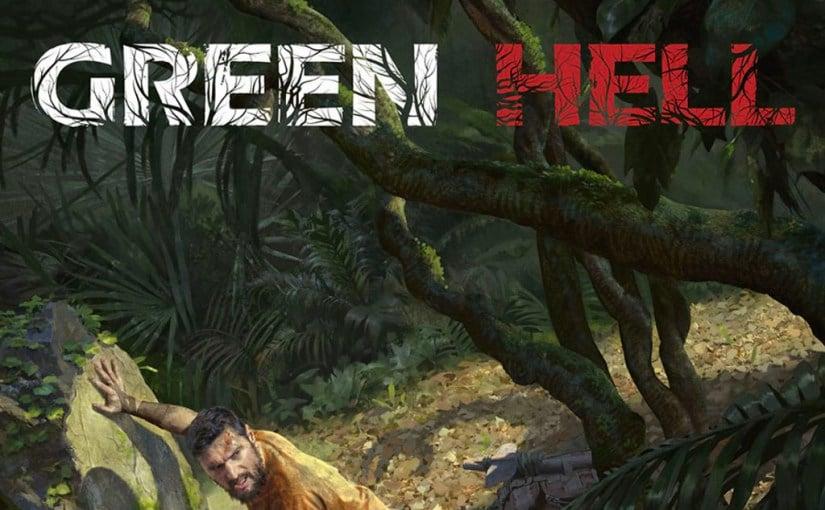 ressources-crafts-et-astuces-pour-bien-debuter-sur-green-hell