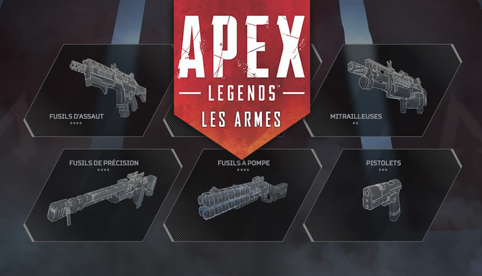 guide-des-armes-apex-legends