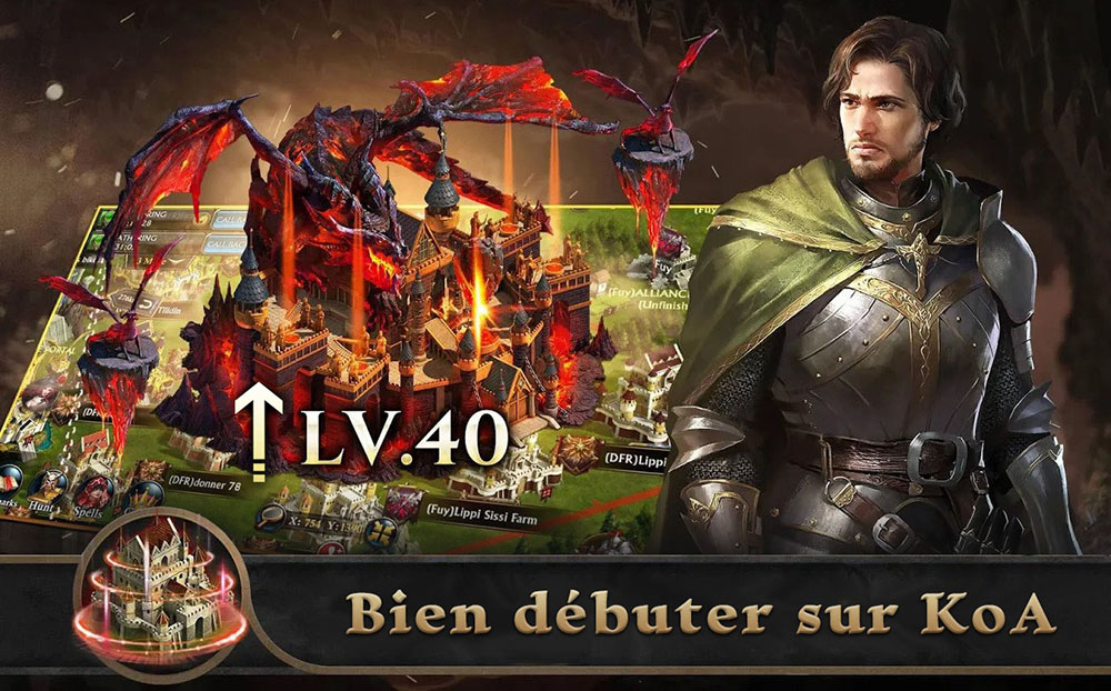 guide-pour-bien-debuter-sur-king-of-avalon