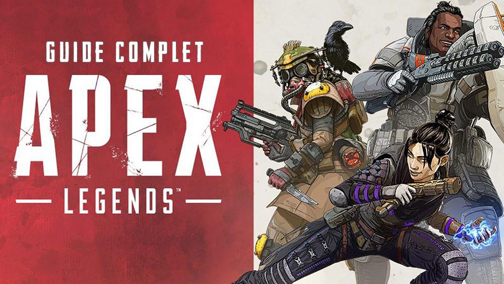 guide-apex-legends-comment-bien-debuter