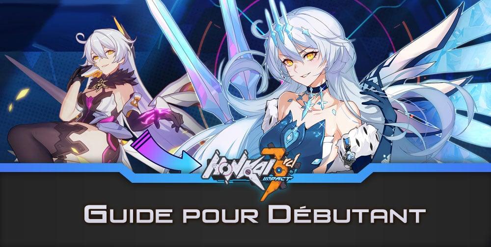 notre-guide-sur-honkai-impact-3rd-pour-debutant