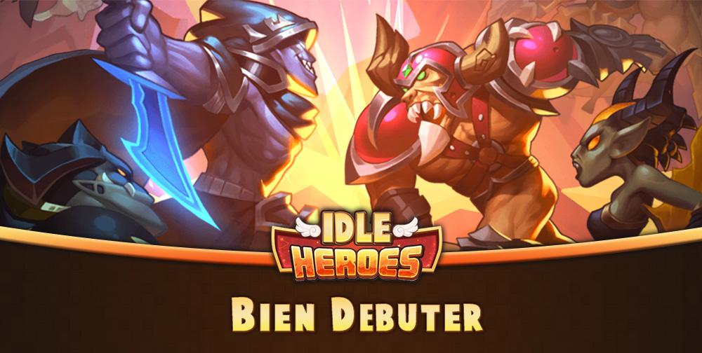 guide-idle-heroes-pour-bien-debuter