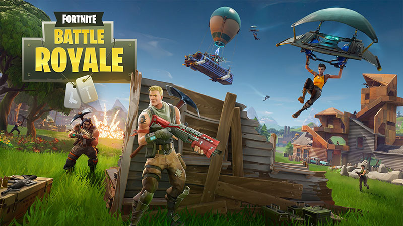 comment-installer-fortnite-sur-pc