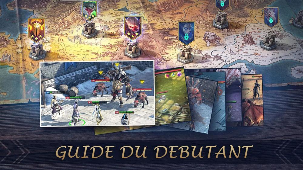 notre-guide-sur-raid-shadow-legends-pour-debutants