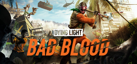 acces-anticipe-et-informations-sur-bad-blood-le-battle-royale-de-dying-light