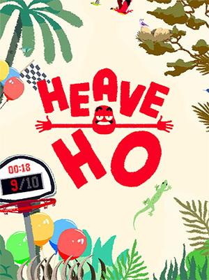 affiche-heave-ho