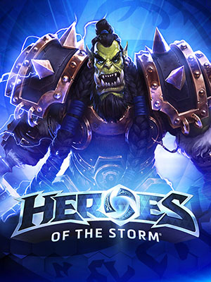 affiche-heroes-of-the-storm