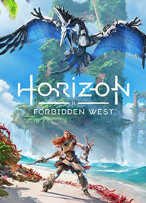 Horizon 2 : Forbidden West