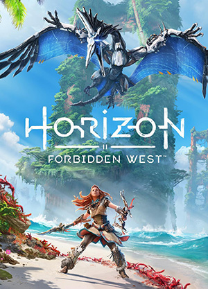 affiche-horizon-2-forbidden-west