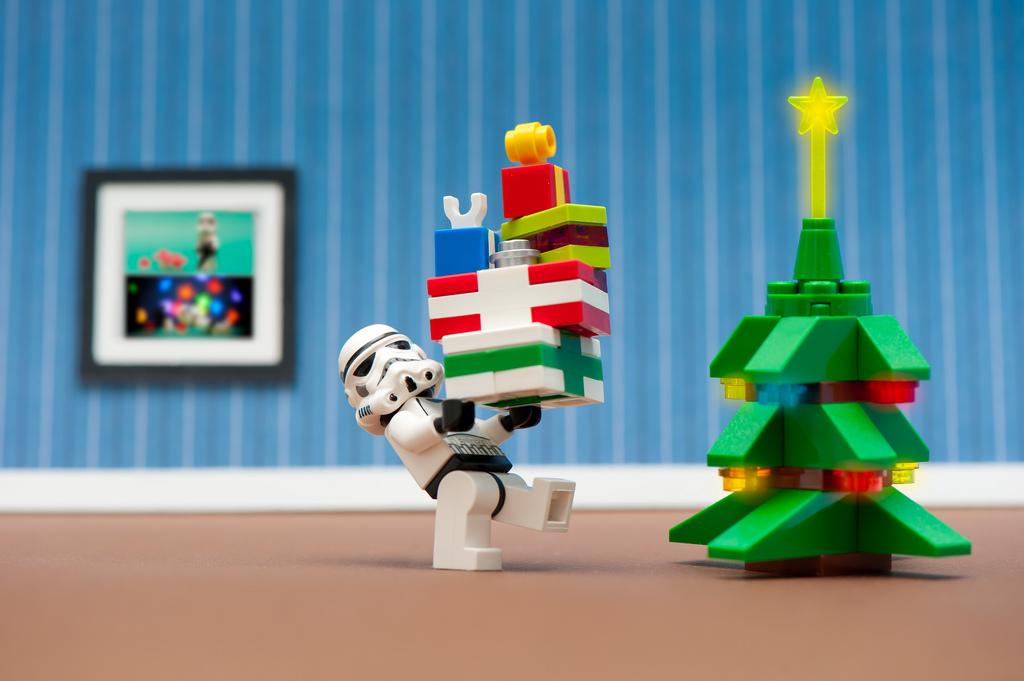 10-idees-de-cadeaux-geek-pour-faire-plaisir-a-noel