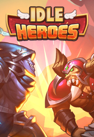 affiche-idle-heroes