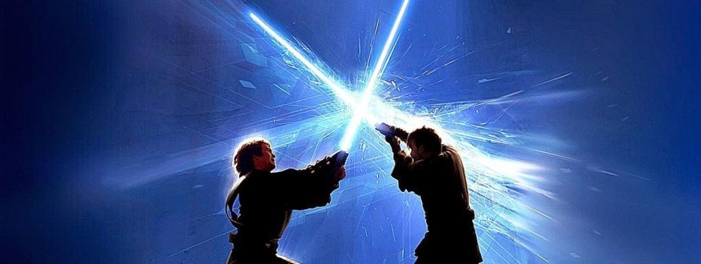 le-sabre-laser-devient-un-sport-officiel
