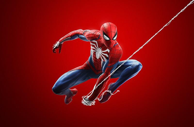des-references-au-mcu-et-au-dela-dans-le-nouveau-spider-man