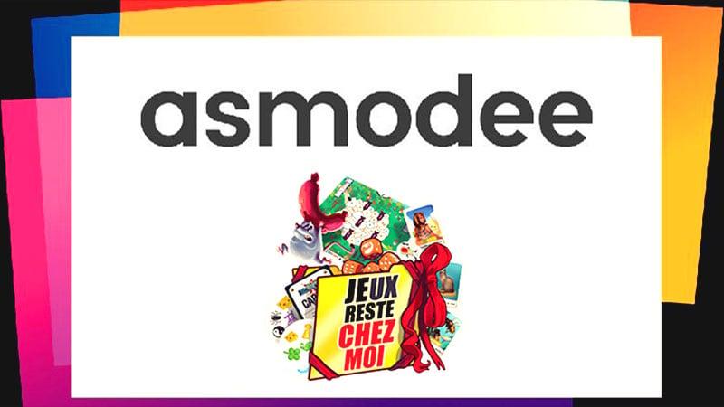 des-jeux-asmodee-gratuits-pour-le-confinement