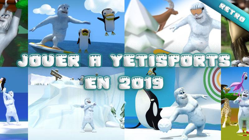 jouer-a-yetisports-en-ligne-en-2019