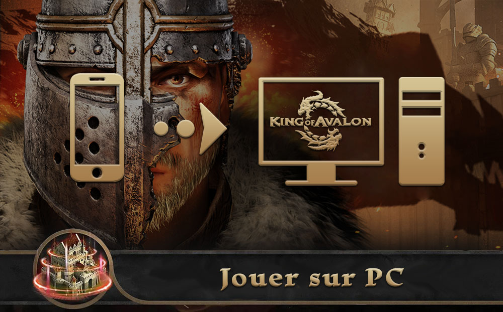 comment-jouer-a-king-of-avalon-sur-pc