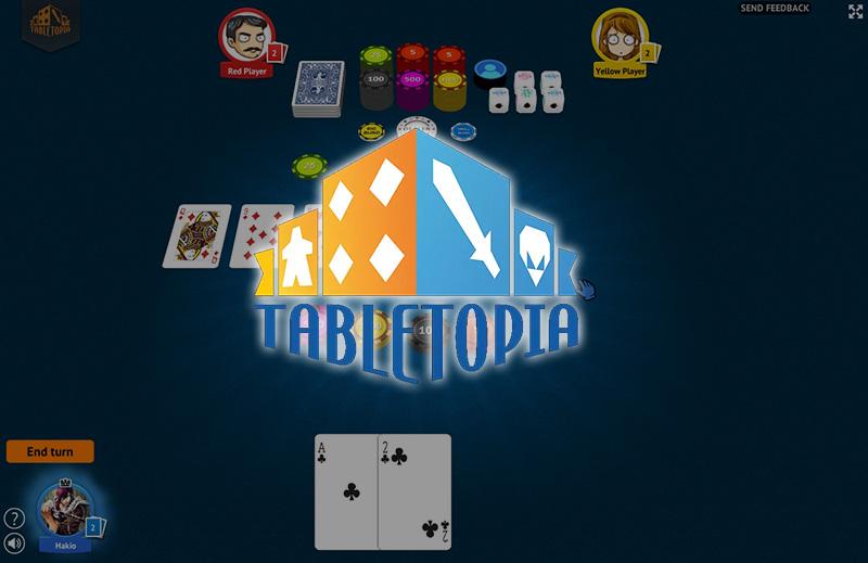 jouer-au-poker-en-ligne-avec-tabletopia