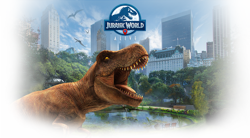 comment-jouer-a-jurassic-world-alive