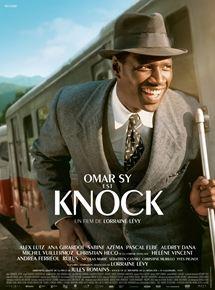 affiche-Knock