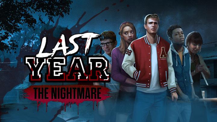 last-year-the-nightmare-cours-ou-tueur-il-faut-survivre