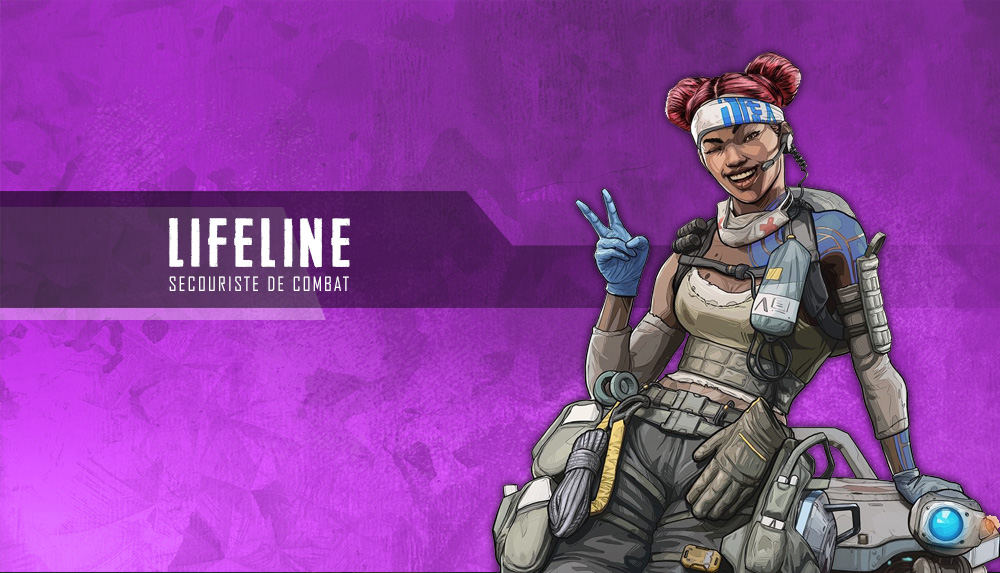 guide-du-heros-lifeline-apex-legends
