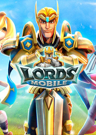 affiche-lords-mobile