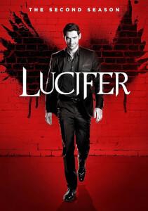 affiche-Lucifer