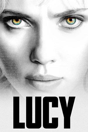 affiche-Lucy