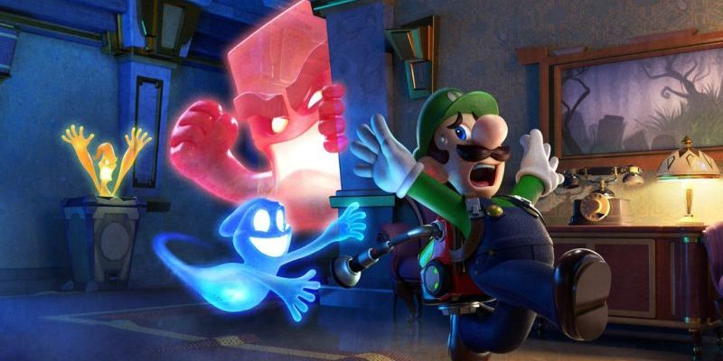 luigis-mansion-3-les-dlc-enfin-dates
