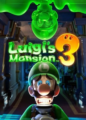 affiche-luigis-mansion-3