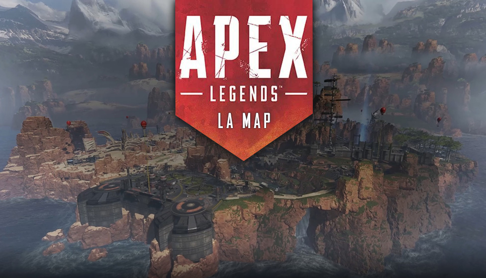 canyon-des-rois-carte-apex-legends