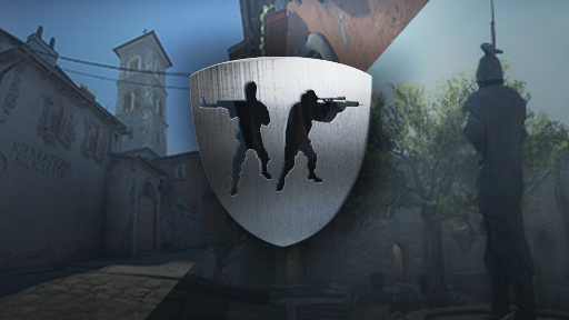 csgo-les-maps-du-mode-wingman