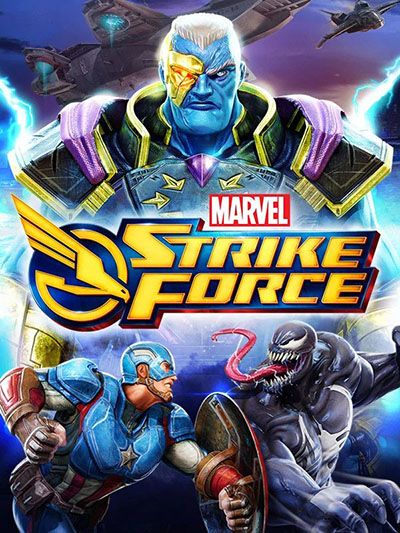 affiche-marvel-strike-force