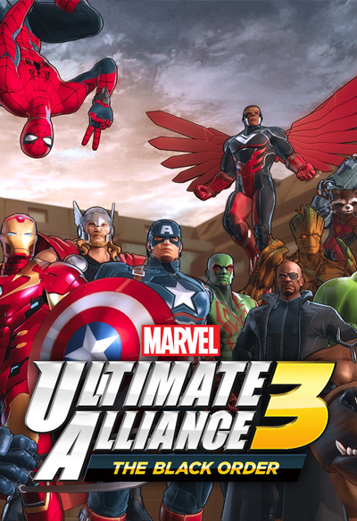 affiche-marvel-ultimate-alliance-3