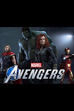 affiche-marvels-avengers