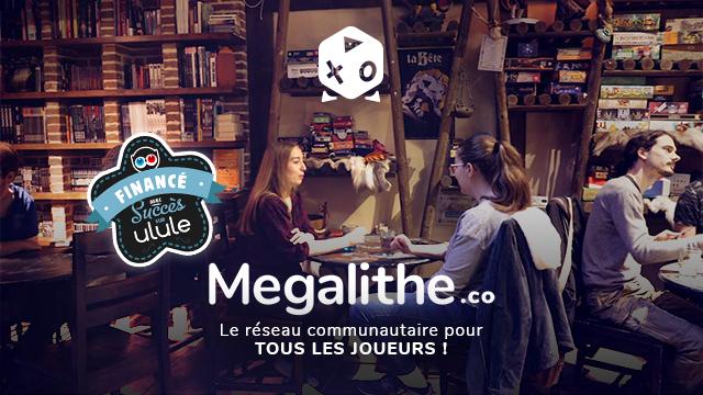 megalitheco-ou-comment-trouver-dautres-joueurs-de-jdr
