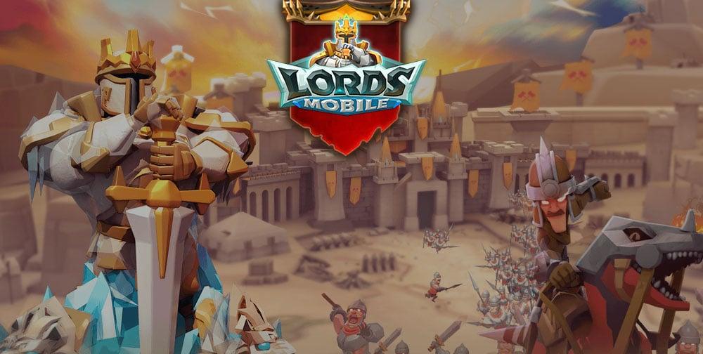 comment-former-la-meilleure-armee-dans-lords-mobile