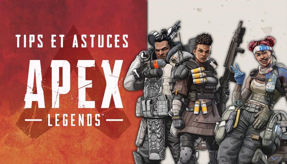 les-meilleures-compos-sur-apex-legends