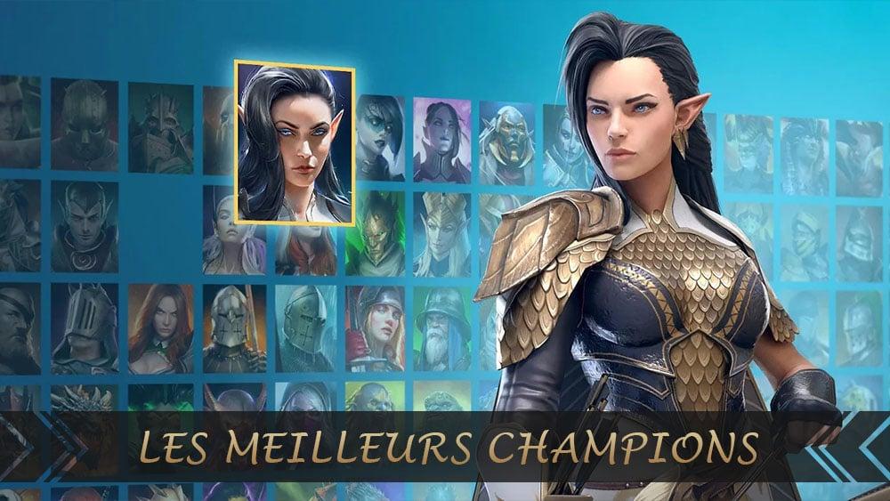 les-meilleurs-champions-de-raid-shadow-legends